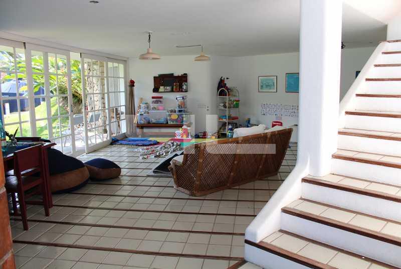 0029 - Casa em Condomínio 5 quartos à venda Angra dos Reis,RJ - R$ 9.000.000 - 01274CA - 30