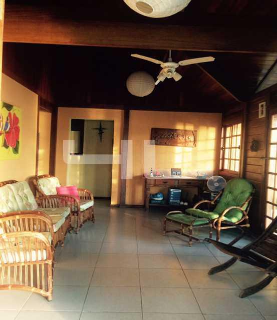 00005.jpeg copy - Casa 3 quartos à venda Angra dos Reis,RJ - R$ 1.399.000 - 01101CA - 6