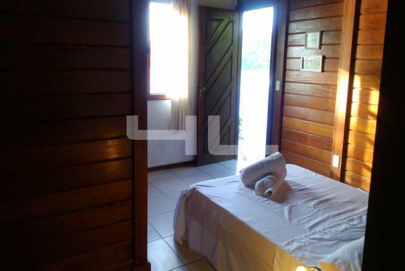 000006.jpeg copy - Casa 3 quartos à venda Angra dos Reis,RJ - R$ 1.399.000 - 01101CA - 7
