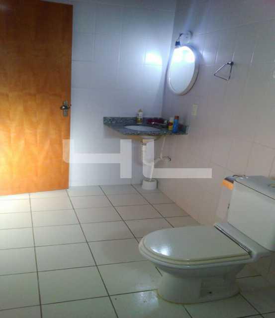 0000010.jpeg copy - Casa 3 quartos à venda Angra dos Reis,RJ - R$ 1.399.000 - 01101CA - 11