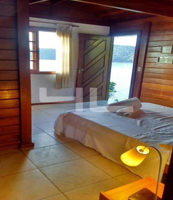 suite 2 2.jpeg copy - Casa 3 quartos à venda Angra dos Reis,RJ - R$ 1.399.000 - 01101CA - 12
