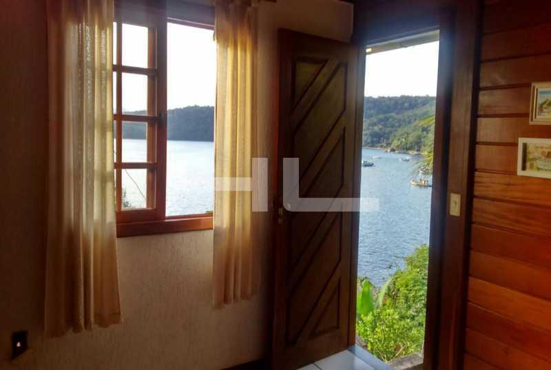 suite 2 4.jpeg copy - Casa 3 quartos à venda Angra dos Reis,RJ - R$ 1.399.000 - 01101CA - 13