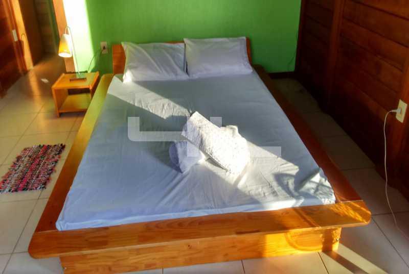 suite 3 2.jpeg copy - Casa 3 quartos à venda Angra dos Reis,RJ - R$ 1.399.000 - 01101CA - 14