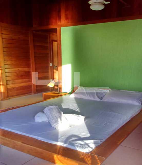 suite 3 3.jpeg copy - Casa 3 quartos à venda Angra dos Reis,RJ - R$ 1.399.000 - 01101CA - 15