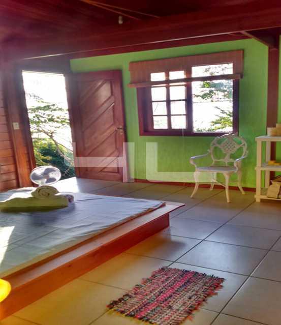 suite 3.jpeg copy - Casa 3 quartos à venda Angra dos Reis,RJ - R$ 1.399.000 - 01101CA - 16