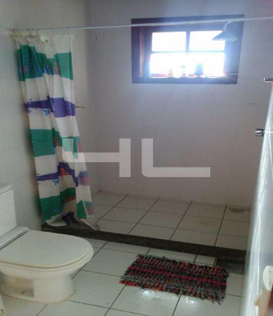 wc suite 1.jpeg copy - Casa 3 quartos à venda Angra dos Reis,RJ - R$ 1.399.000 - 01101CA - 17