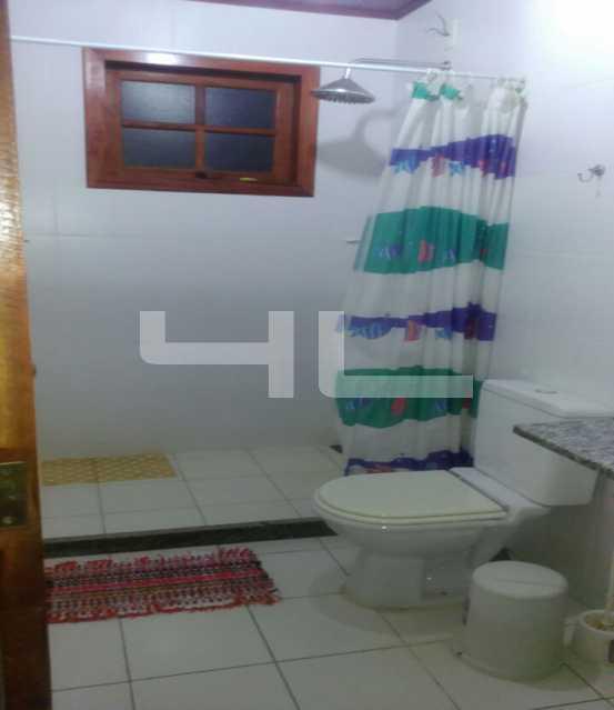 wc suite 2.jpeg copy - Casa 3 quartos à venda Angra dos Reis,RJ - R$ 1.399.000 - 01101CA - 18