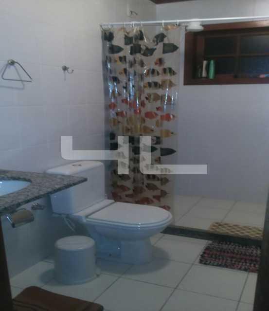 wc suite 3.jpeg copy - Casa 3 quartos à venda Angra dos Reis,RJ - R$ 1.399.000 - 01101CA - 19