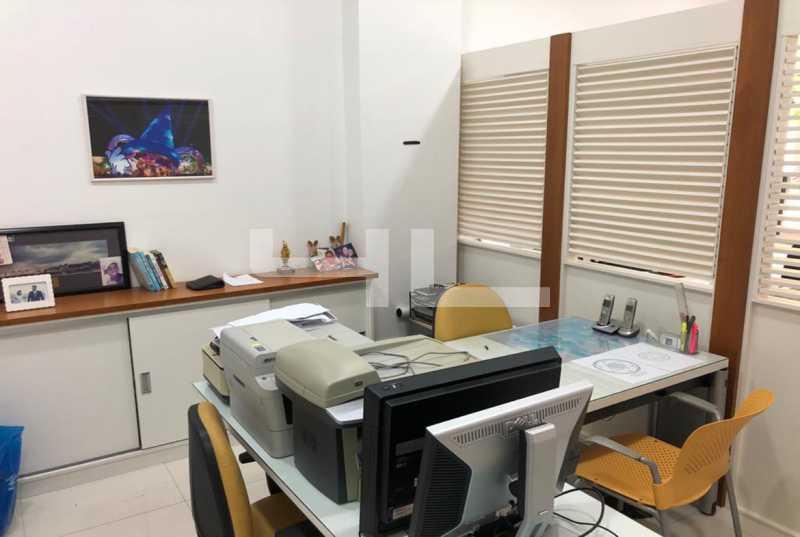 0011 - Loja 33m² à venda Rio de Janeiro,RJ - R$ 175.000 - 01109SA - 12