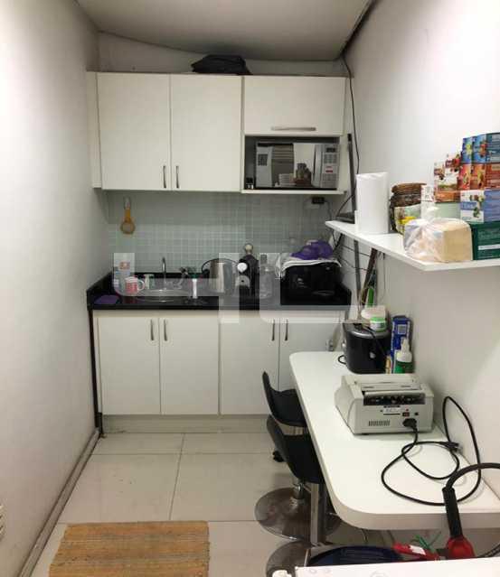 0017 - Loja 33m² à venda Rio de Janeiro,RJ - R$ 175.000 - 01109SA - 18