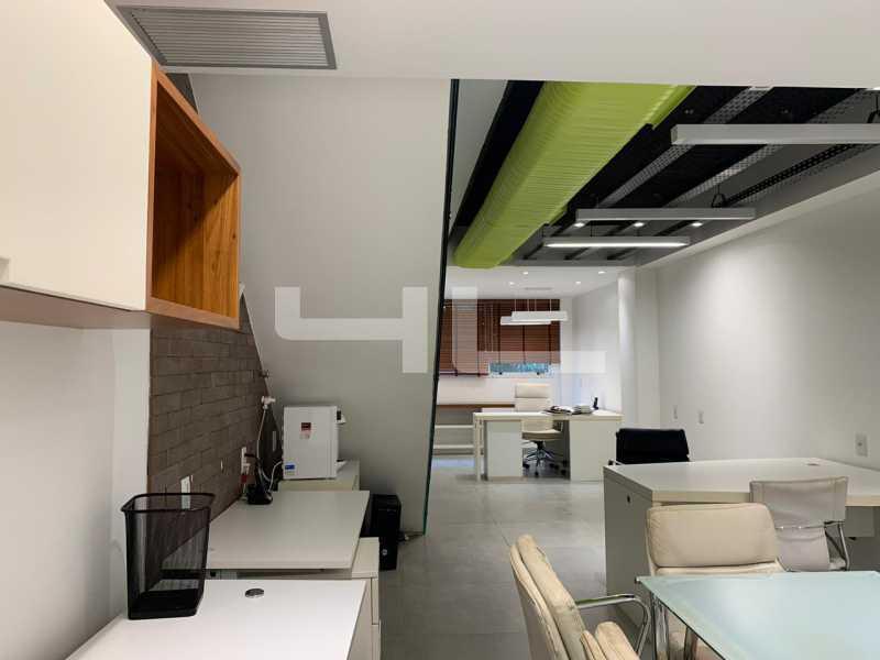 5. - Loja 140m² à venda Rio de Janeiro,RJ - R$ 1.150.000 - 01105LO - 6