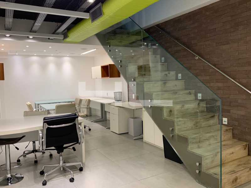 6. - Loja 140m² à venda Rio de Janeiro,RJ - R$ 1.150.000 - 01105LO - 7