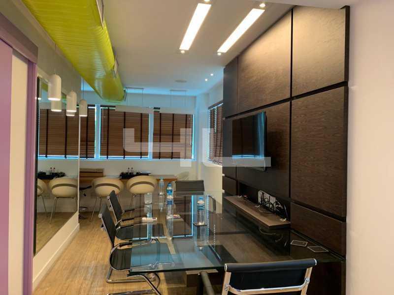 14. - Loja 140m² à venda Rio de Janeiro,RJ - R$ 1.150.000 - 01105LO - 15