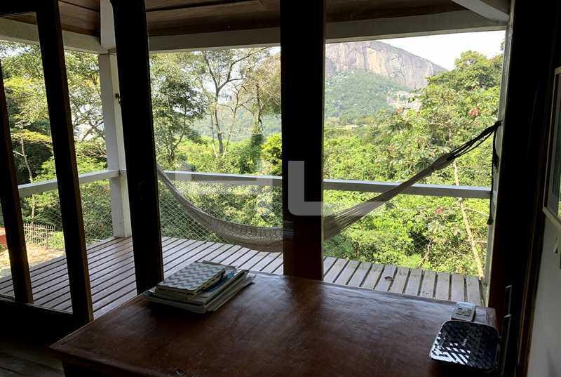 0000006 - Casa em Condomínio 5 quartos à venda Rio de Janeiro,RJ - R$ 20.000.000 - 01151CA - 7