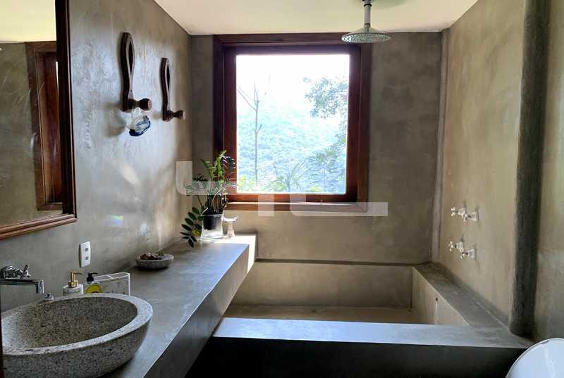 0000009 - Casa em Condomínio 5 quartos à venda Rio de Janeiro,RJ - R$ 20.000.000 - 01151CA - 10