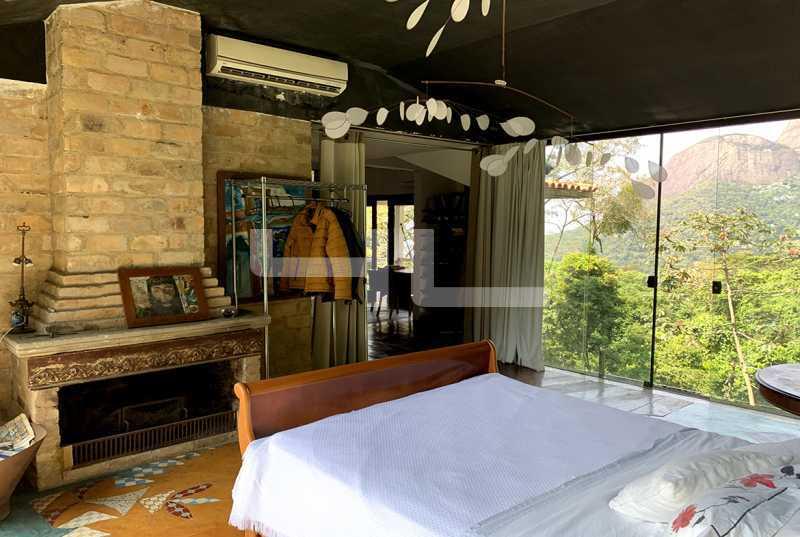 0000010 - Casa em Condomínio 5 quartos à venda Rio de Janeiro,RJ - R$ 20.000.000 - 01151CA - 11