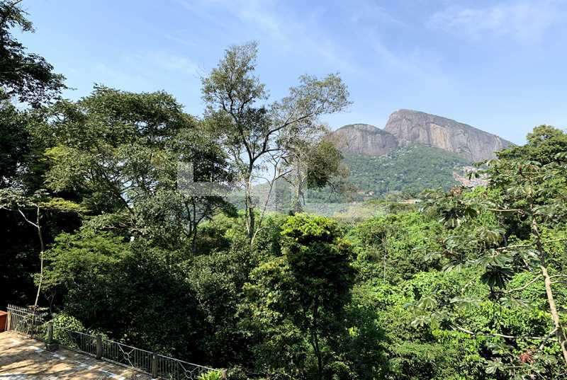 00000011 - Casa em Condomínio 5 quartos à venda Rio de Janeiro,RJ - R$ 20.000.000 - 01151CA - 12