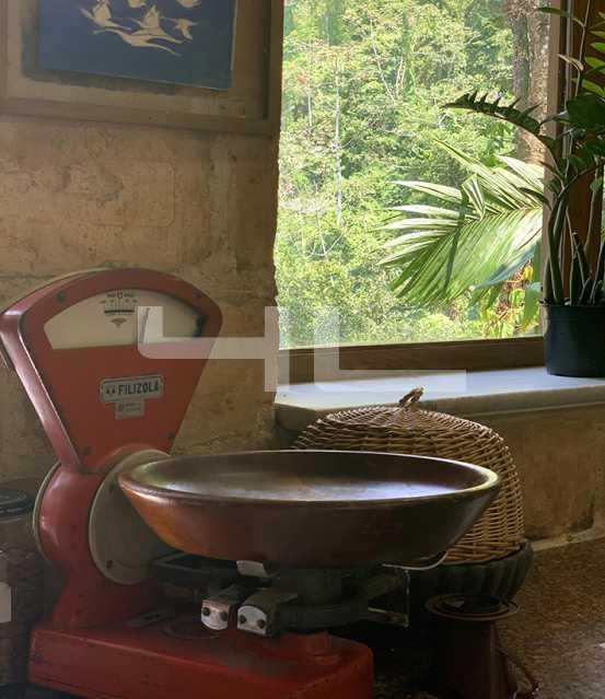 0000015 - Casa em Condomínio 5 quartos à venda Rio de Janeiro,RJ - R$ 20.000.000 - 01151CA - 16