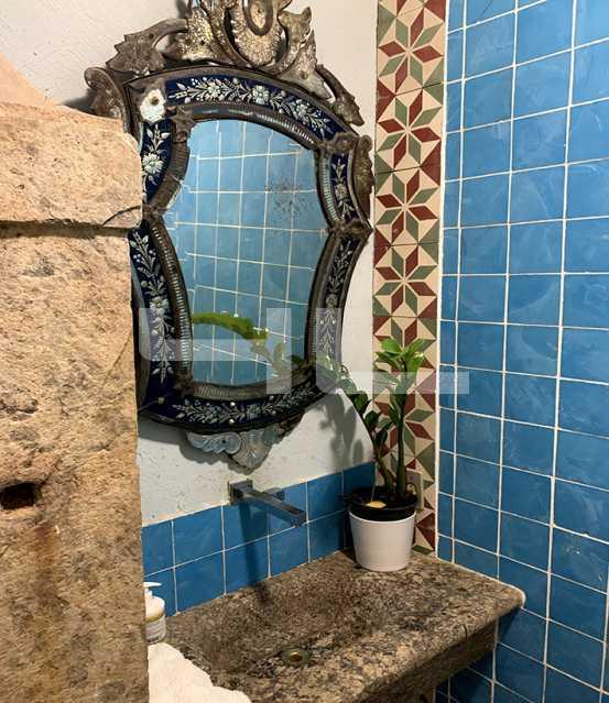 0000022 - Casa em Condomínio 5 quartos à venda Rio de Janeiro,RJ - R$ 20.000.000 - 01151CA - 23