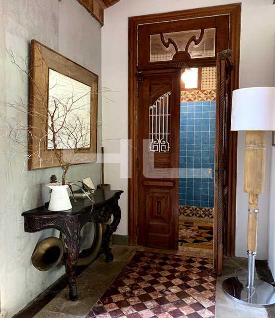 0000023 - Casa em Condomínio 5 quartos à venda Rio de Janeiro,RJ - R$ 20.000.000 - 01151CA - 24