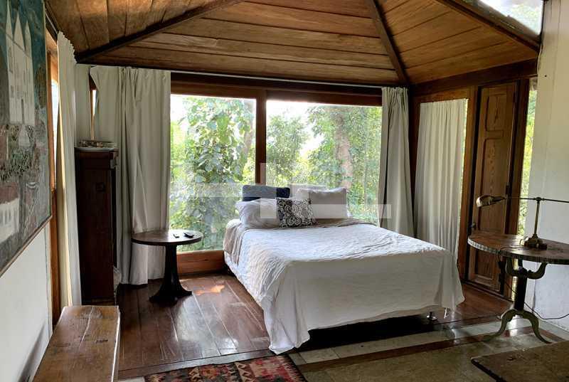 000000028 - Casa em Condomínio 5 quartos à venda Rio de Janeiro,RJ - R$ 20.000.000 - 01151CA - 29