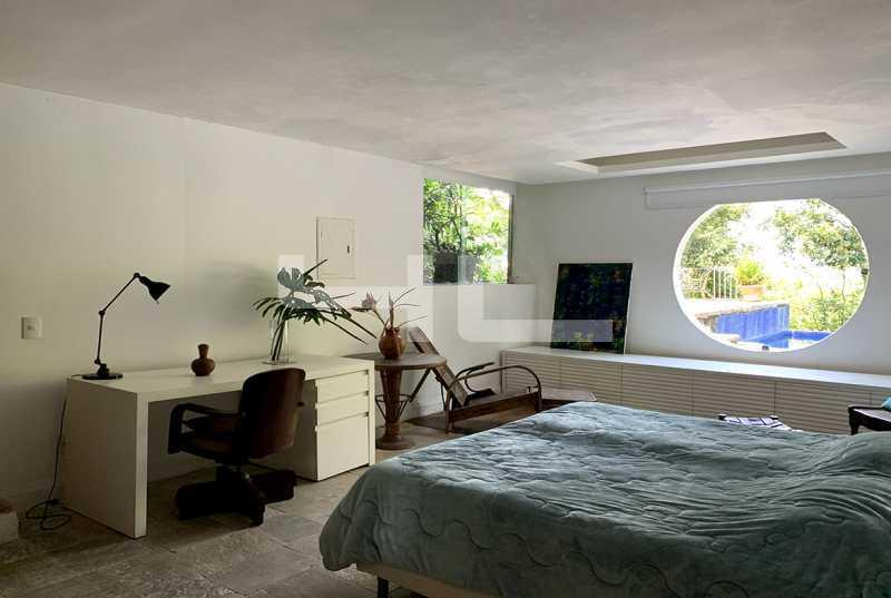 00000029 - Casa em Condomínio 5 quartos à venda Rio de Janeiro,RJ - R$ 20.000.000 - 01151CA - 30