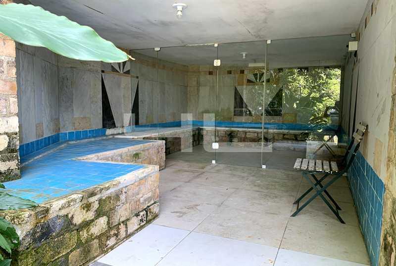 000000030 - Casa em Condomínio 5 quartos à venda Rio de Janeiro,RJ - R$ 20.000.000 - 01151CA - 31