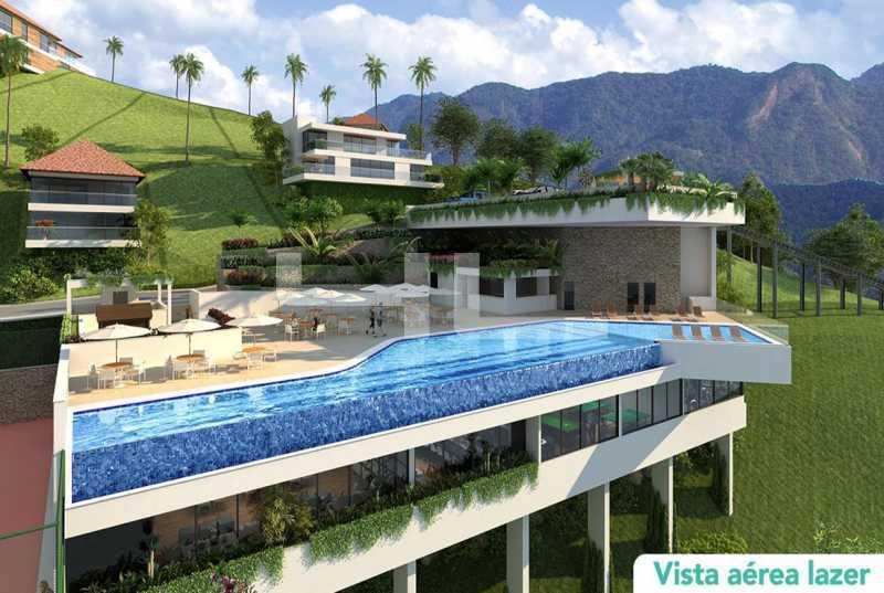 0004 - Terreno 270m² à venda Mangaratiba,RJ Muriqui - R$ 190.000 - 01159TE - 5