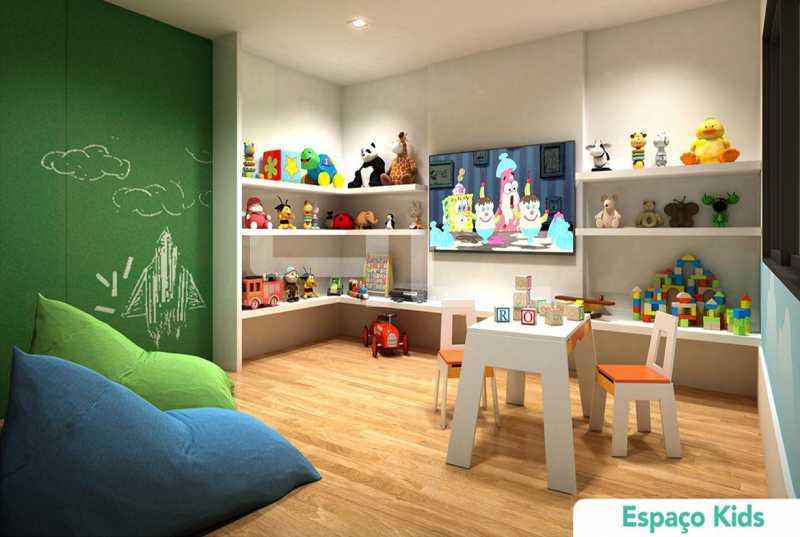 0010 - Terreno 270m² à venda Mangaratiba,RJ Muriqui - R$ 190.000 - 01159TE - 11