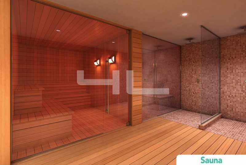 0011 - Terreno 270m² à venda Mangaratiba,RJ Muriqui - R$ 190.000 - 01159TE - 12
