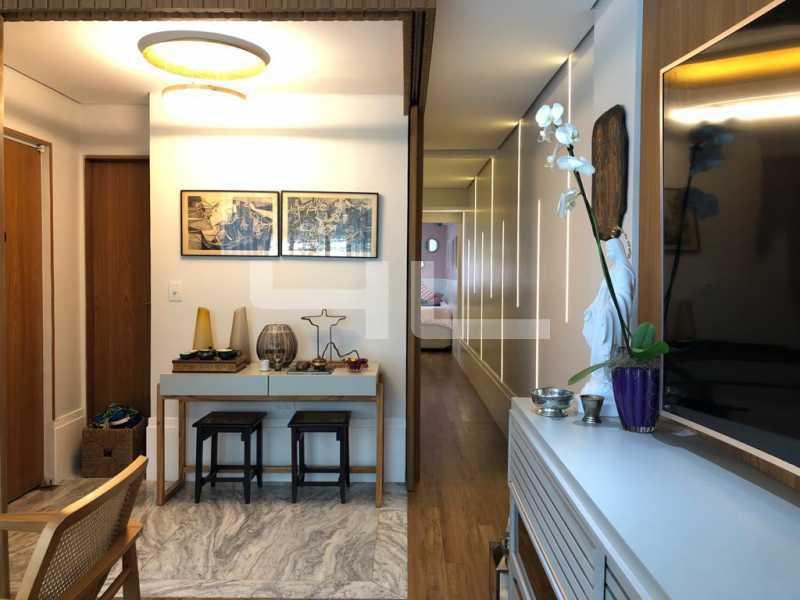 2. - Apartamento 3 quartos à venda Rio de Janeiro,RJ - R$ 3.400.000 - 01158AP - 3