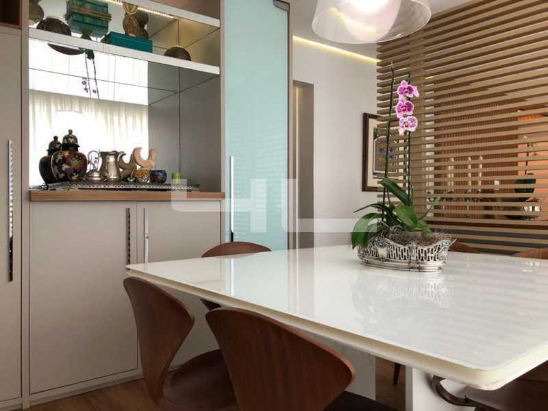 5. - Apartamento 3 quartos à venda Rio de Janeiro,RJ - R$ 3.400.000 - 01158AP - 6