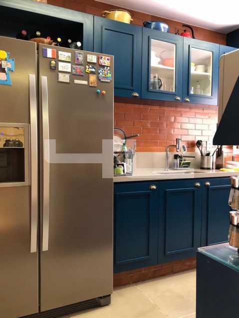 11. - Apartamento 3 quartos à venda Rio de Janeiro,RJ - R$ 3.400.000 - 01158AP - 12