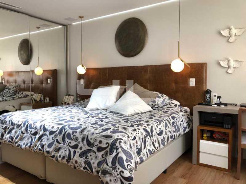 14. - Apartamento 3 quartos à venda Rio de Janeiro,RJ - R$ 3.400.000 - 01158AP - 15