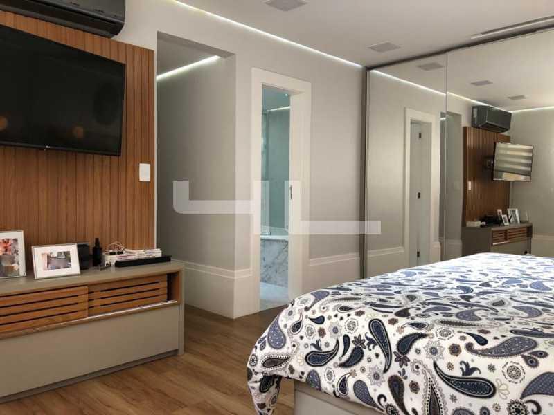 15. - Apartamento 3 quartos à venda Rio de Janeiro,RJ - R$ 3.400.000 - 01158AP - 16
