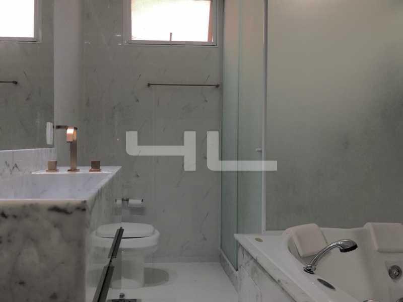 16. - Apartamento 3 quartos à venda Rio de Janeiro,RJ - R$ 3.400.000 - 01158AP - 17