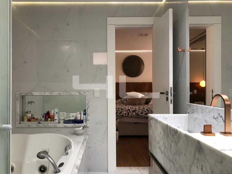 17. - Apartamento 3 quartos à venda Rio de Janeiro,RJ - R$ 3.400.000 - 01158AP - 18