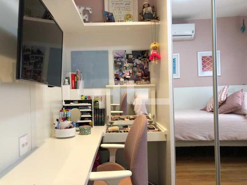 20. - Apartamento 3 quartos à venda Rio de Janeiro,RJ - R$ 3.400.000 - 01158AP - 21