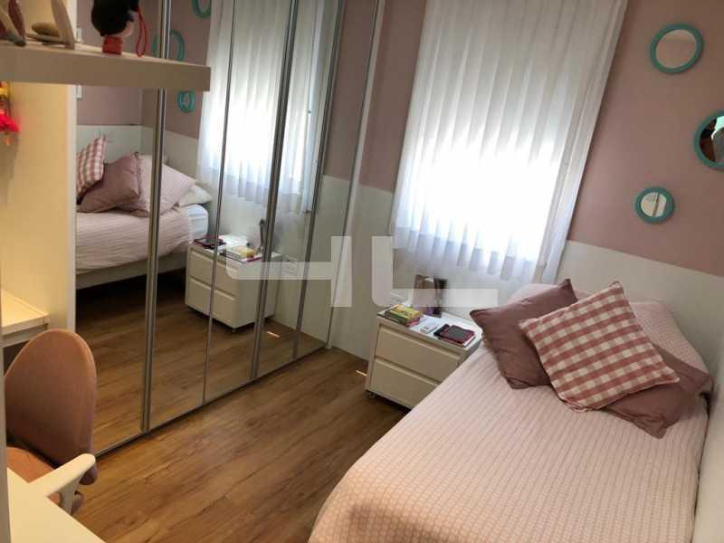 21. - Apartamento 3 quartos à venda Rio de Janeiro,RJ - R$ 3.400.000 - 01158AP - 23