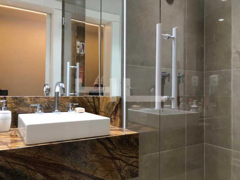 22. - Apartamento 3 quartos à venda Rio de Janeiro,RJ - R$ 3.400.000 - 01158AP - 24