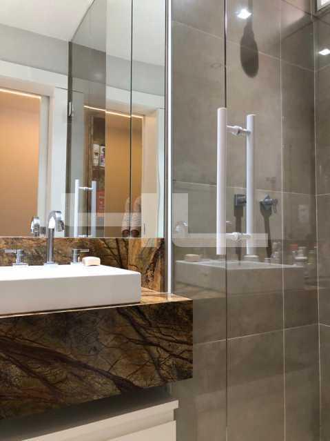 24. - Apartamento 3 quartos à venda Rio de Janeiro,RJ - R$ 3.400.000 - 01158AP - 26