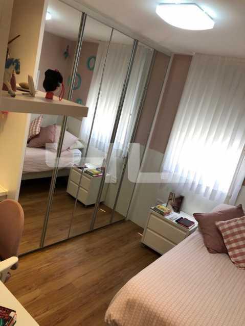 25. - Apartamento 3 quartos à venda Rio de Janeiro,RJ - R$ 3.400.000 - 01158AP - 27