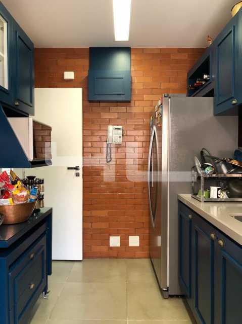 26. - Apartamento 3 quartos à venda Rio de Janeiro,RJ - R$ 3.400.000 - 01158AP - 28