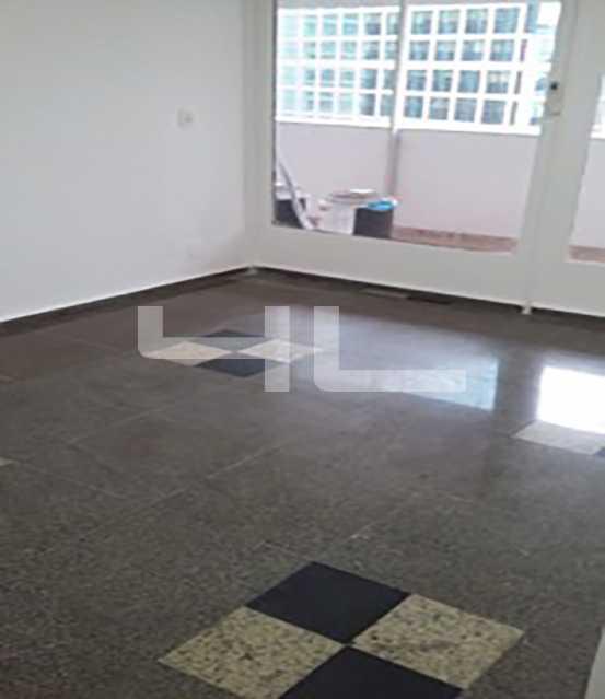 0002 - Sala Comercial à venda Rio de Janeiro,RJ - R$ 1.300.000 - 01166SA - 3