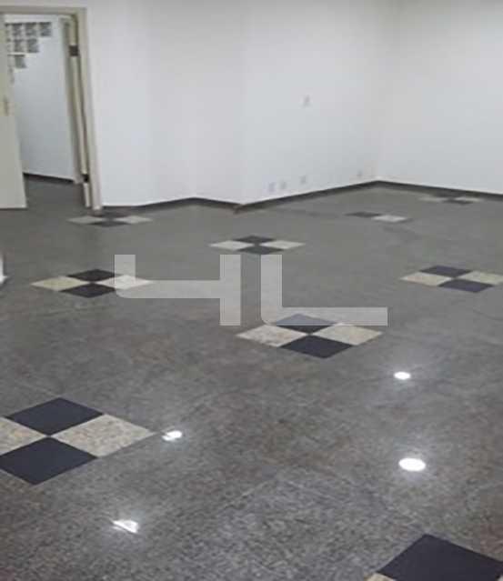 0005 - Sala Comercial à venda Rio de Janeiro,RJ - R$ 1.300.000 - 01166SA - 6