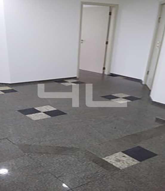 0006 - Sala Comercial à venda Rio de Janeiro,RJ - R$ 1.300.000 - 01166SA - 7