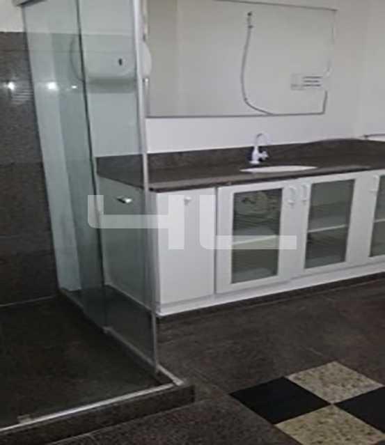 0010 - Sala Comercial à venda Rio de Janeiro,RJ - R$ 1.300.000 - 01166SA - 11