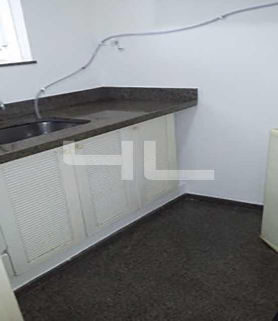 0011 - Sala Comercial à venda Rio de Janeiro,RJ - R$ 1.300.000 - 01166SA - 12