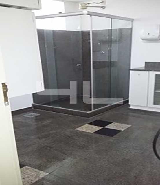 0012 - Sala Comercial à venda Rio de Janeiro,RJ - R$ 1.300.000 - 01166SA - 13