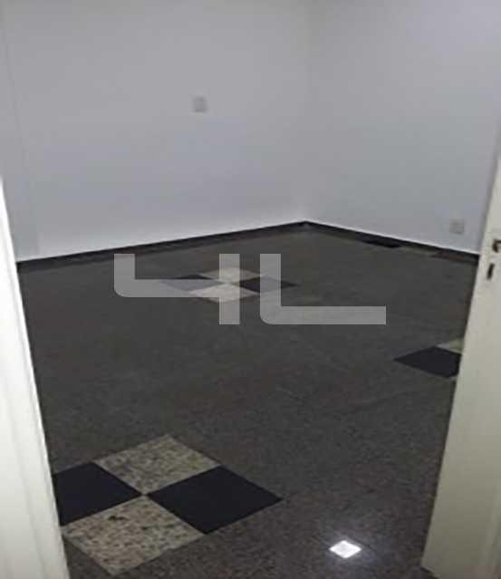 0016 - Sala Comercial à venda Rio de Janeiro,RJ - R$ 1.300.000 - 01166SA - 17